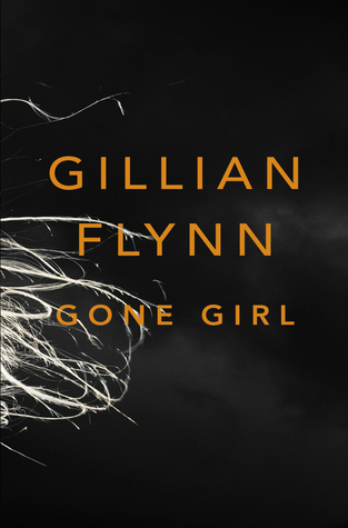Gone Girl Vs The One Hundred Year Old Man who Climed out the Window and Disappeared (1/2)