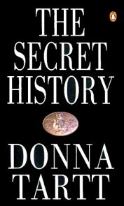 secret_history_penguin1